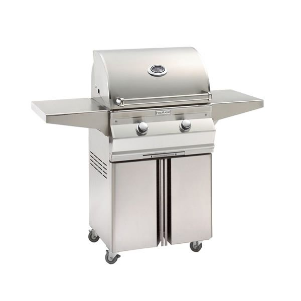 Fire Magic Choice C430 Gas Grill image number 0