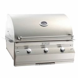 Fire Magic Choice C540 Built-In Gas Grill