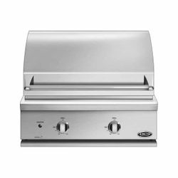 """DCS Series 7 Grill - 30"""""""