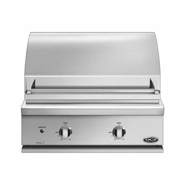 "DCS Series 7 Grill - 30"" image number 0"