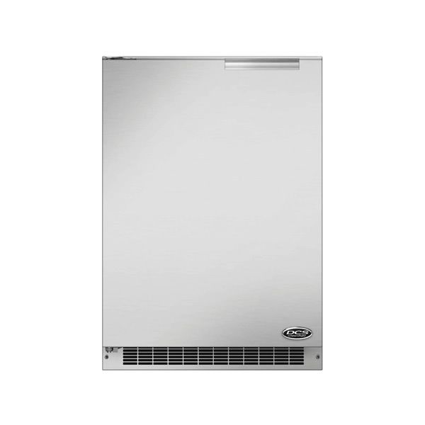 "DCS Outdoor Refrigerator - 24"" image number 1"