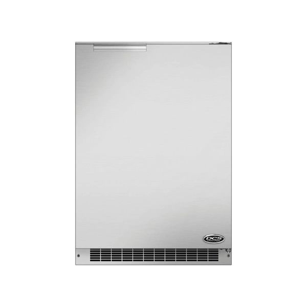 "DCS Outdoor Refrigerator - 24"" image number 0"
