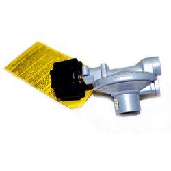 100k BTU Liquid Propane Pressure Regulator