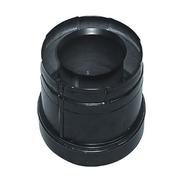 Napoleon DuraVent Adaptor - Direct Vent Pipe image number 0