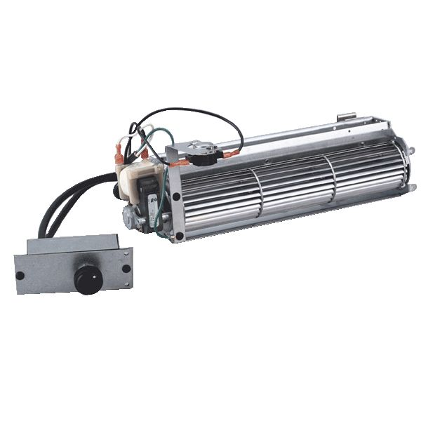 Empire FBB8 Variable Speed Blower image number 0