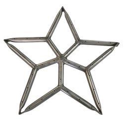 """18"""" Estrella Star Burner - Natural Gas"""