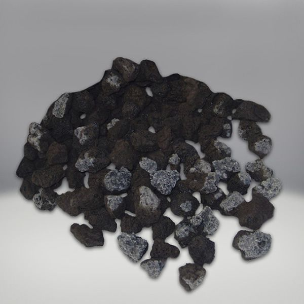 Napoleon Lava Rock Cinders image number 0