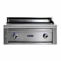 Lynx Professional Asado Built-In Gas Grill - 30""