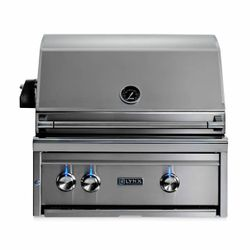 Lynx Professional Built-In Gas Grill - 27""