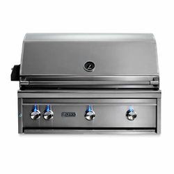 Lynx Professional Built-In Gas Grill - 36""