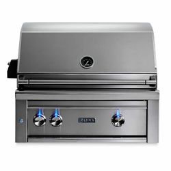 Lynx Professional Built-In Gas Grill - 30""