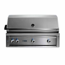 Lynx Professional Built-In Gas Grill - 42""