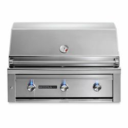 Lynx Sedona Built-In Gas Grill - 36""