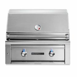Lynx Sedona Built-In Gas Grill - 30""
