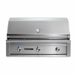 Lynx Sedona Built-In Gas Grill - 42""