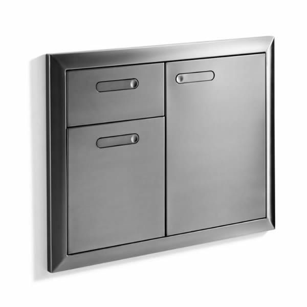 "Lynx Door/Drawer Combination - 30"" image number 1"