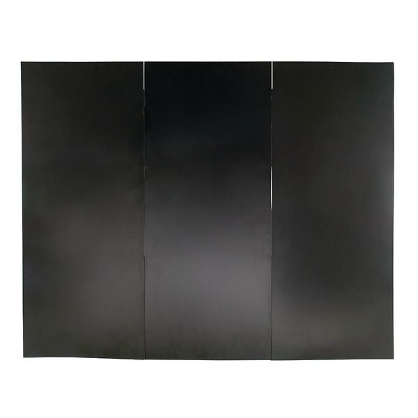 "Minuteman Draft Guard Cover - 47"" x 34"" image number 0"