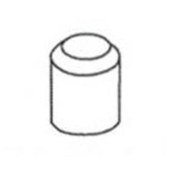 """8"""" Diameter Superior Attic Insulation Radiation Shield image number 0"""