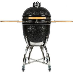 Coyote Asado Built-In Smoker with Stand