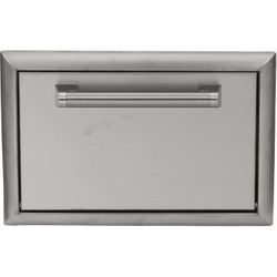 Coyote Drop-In Cooler - 25""