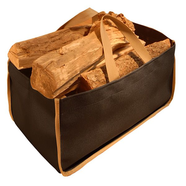 Condar Junior TuffDuck Tote Bag image number 0