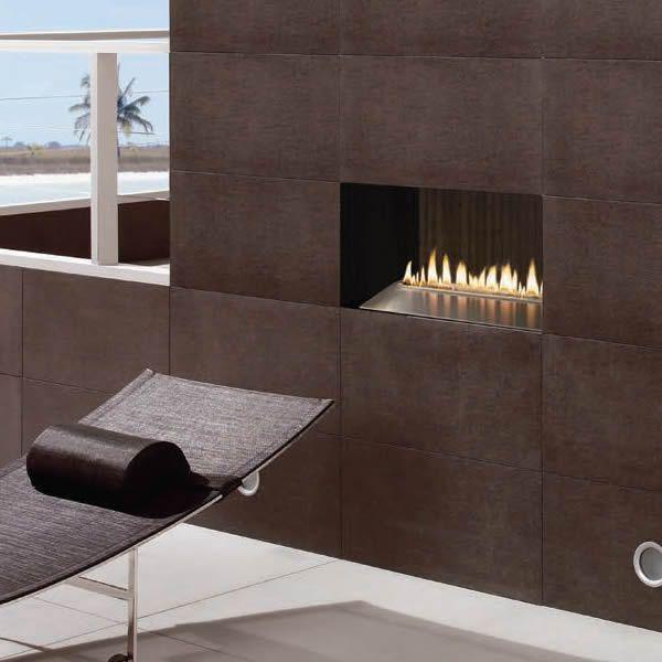Carol Rose Loft Series Outdoor Gas Burner image number 1