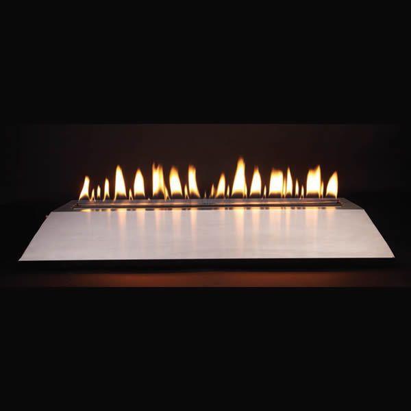 Carol Rose Loft Series Outdoor Gas Burner image number 0