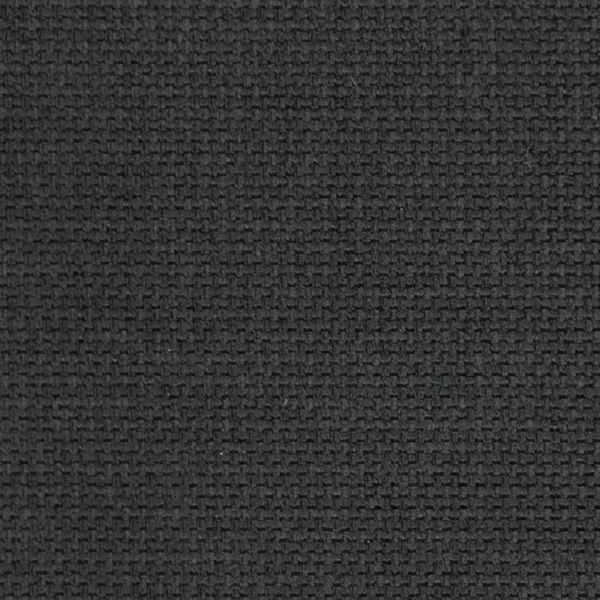 Charcoal Guardian Half Round Fiberglass Hearth Rug - 4' or 5' image number 1