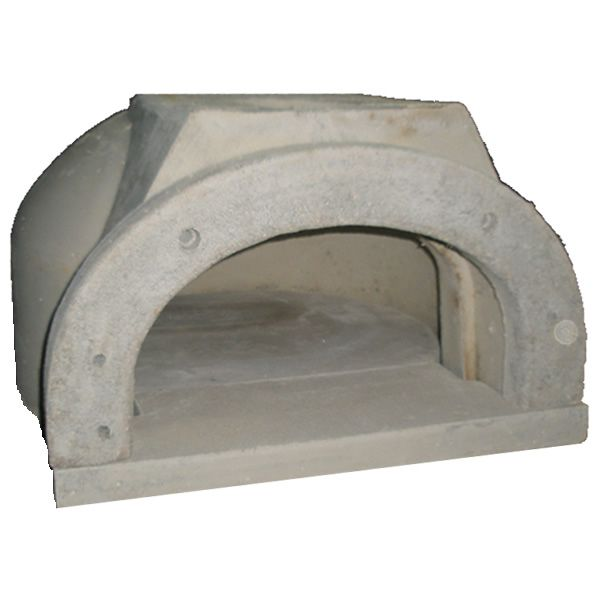 Chicago Brick Oven 500 Series Pizza Oven image number 1