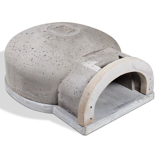 Chicago Brick Oven 750 Series Pizza Oven image number 1