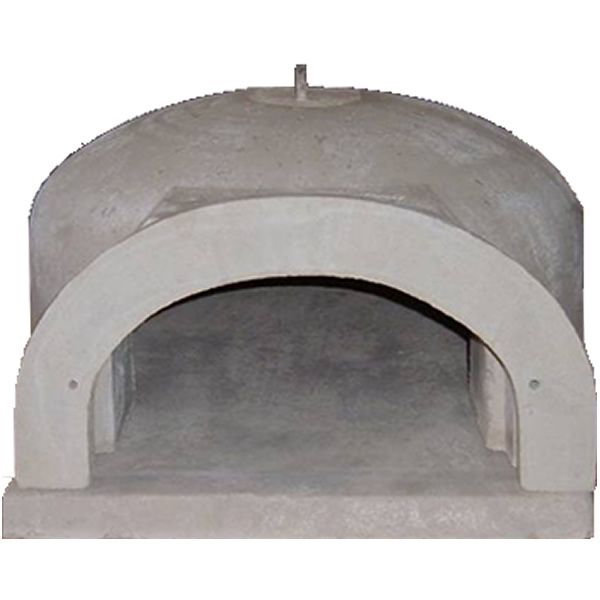 Chicago Brick Oven 750 Series Pizza Oven image number 2