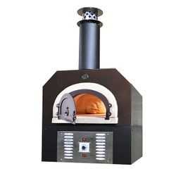 Chicago Brick Oven Hybrid Countertop Pizza Oven
