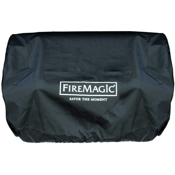 Fire Magic Classic Countertop Grill Cover image number 0