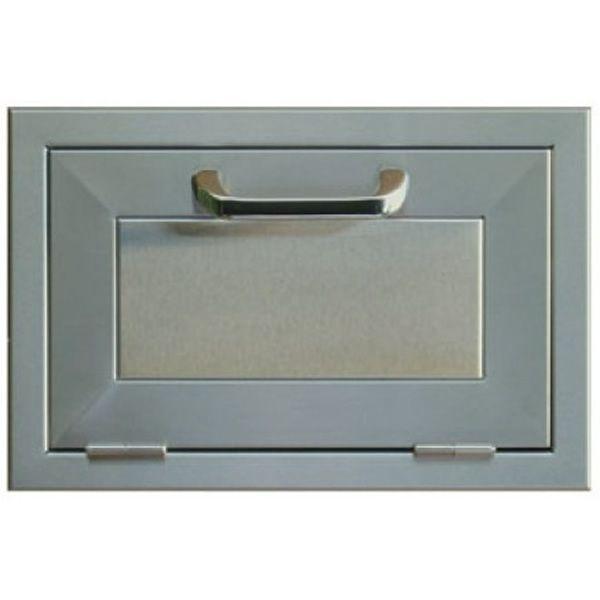 Classic Panel Series Paper Towel Dispenser image number 0