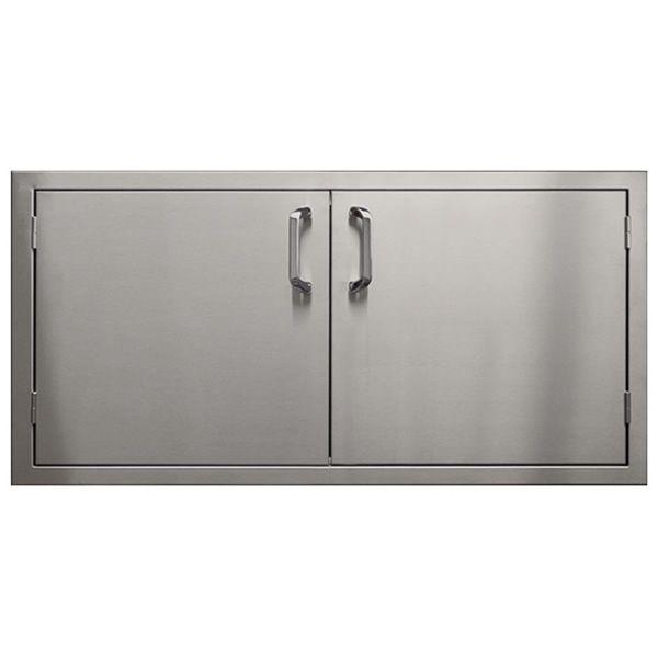 """Classic Series Double Access Door - 42"""" x 19"""" image number 0"""