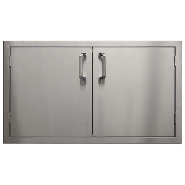 Classic Series Double Access Door image number 0
