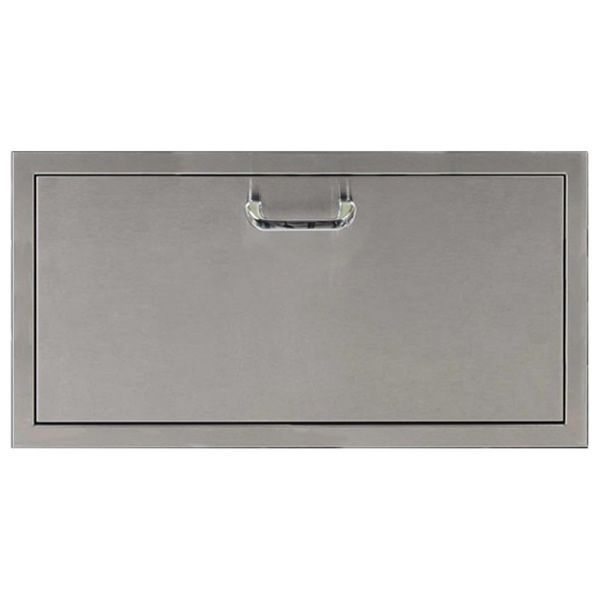 "Classic Series Single Drawer - 30"" x 15"" image number 0"