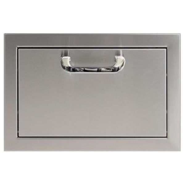 Classic Series Paper Towel Dispenser image number 0