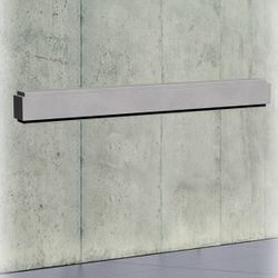 Crocker Custom Fireplace Mantel Shelf