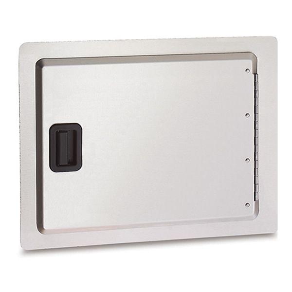 """AOG 14"""" x 20"""" Storage Door image number 0"""