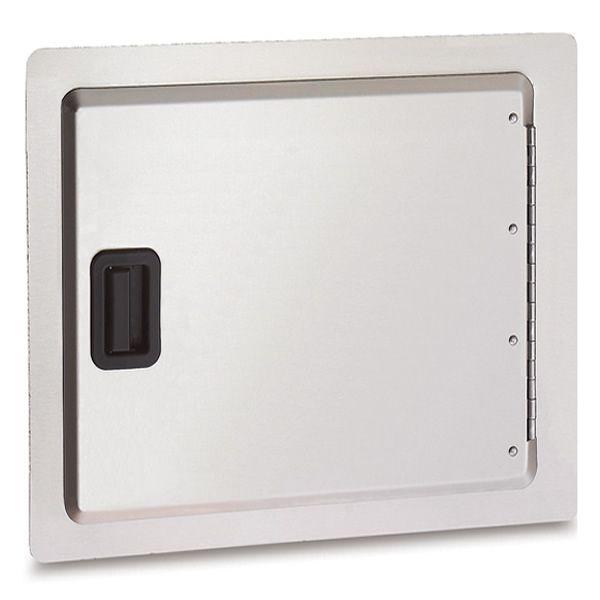 """AOG 17"""" x 24"""" Storage Door image number 0"""