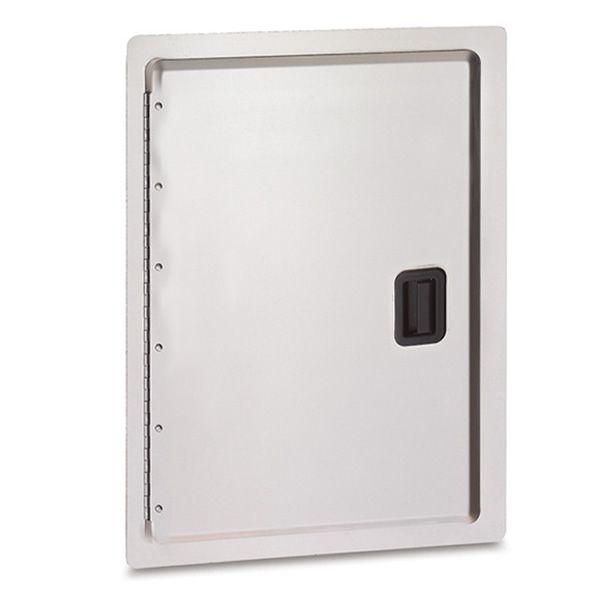 """AOG 18"""" x 12"""" Storage Door image number 0"""