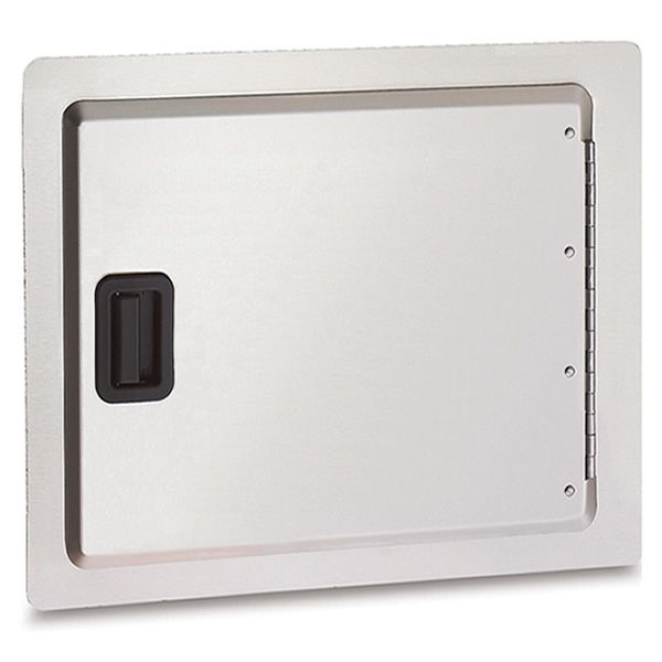 "AOG 12"" X 18"" Storage Door image number 0"