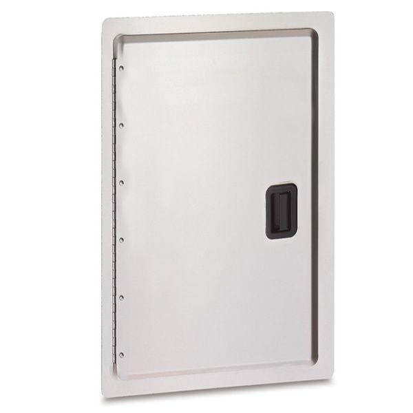 """AOG 24"""" x 17"""" Storage Door image number 0"""