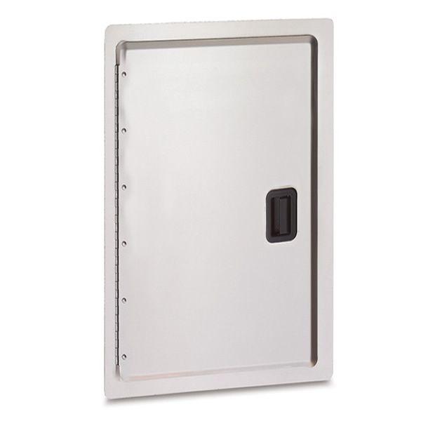 """AOG 20"""" x 14"""" Storage Door image number 0"""