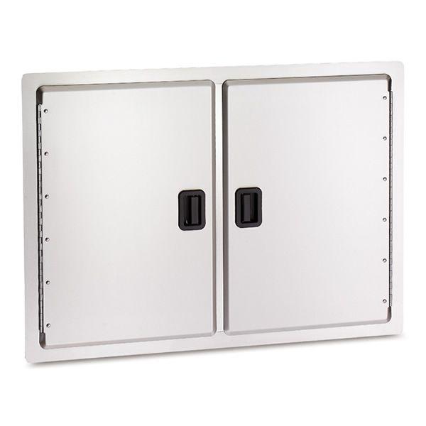 """AOG 20"""" x 30"""" Storage Door image number 0"""