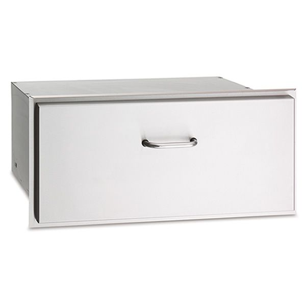 "AOG 30"" Drawer image number 0"