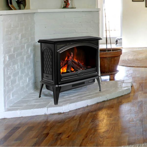 Amantii E-70 Free Standing Electric Stove image number 0
