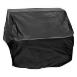 """American Outdoor Grill Built-In Grill Cover - 24"""""""