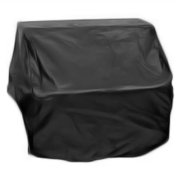 "American Outdoor Grill Built-In Grill Cover - 30"" image number 0"
